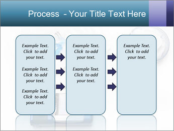 0000072287 PowerPoint Template - Slide 86