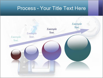 0000072287 PowerPoint Template - Slide 87