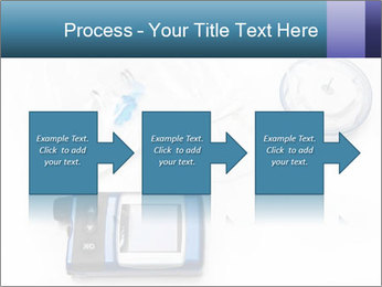 0000072287 PowerPoint Template - Slide 88