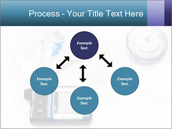 0000072287 PowerPoint Template - Slide 91