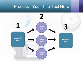 0000072287 PowerPoint Template - Slide 92