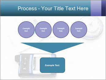0000072287 PowerPoint Template - Slide 93