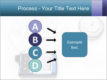 0000072287 PowerPoint Template - Slide 94