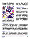 0000072287 Word Templates - Page 4
