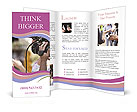 0000072288 Brochure Template