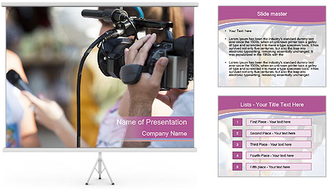 0000072288 PowerPoint Template