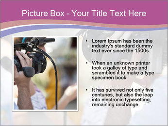 0000072288 PowerPoint Template - Slide 13