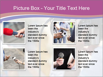 0000072288 PowerPoint Template - Slide 14