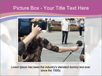 0000072288 PowerPoint Template - Slide 16