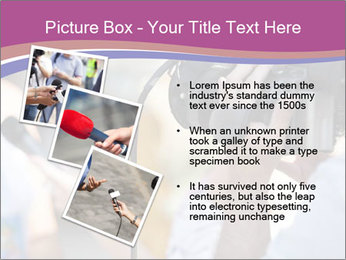0000072288 PowerPoint Template - Slide 17