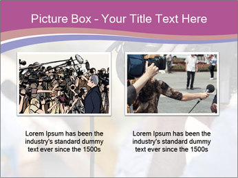 0000072288 PowerPoint Template - Slide 18