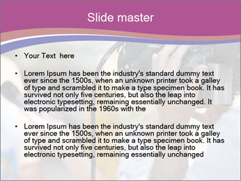 0000072288 PowerPoint Template - Slide 2