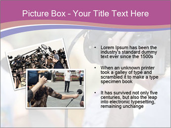 0000072288 PowerPoint Template - Slide 20