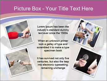 0000072288 PowerPoint Template - Slide 24