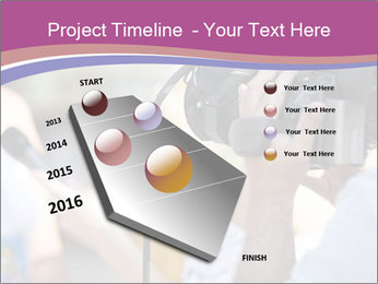 0000072288 PowerPoint Template - Slide 26