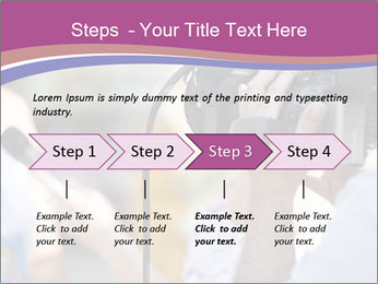 0000072288 PowerPoint Template - Slide 4