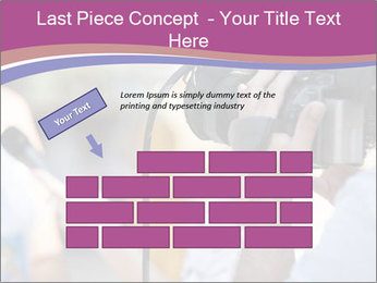 0000072288 PowerPoint Template - Slide 46
