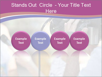 0000072288 PowerPoint Template - Slide 76