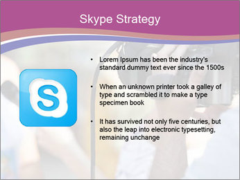 0000072288 PowerPoint Template - Slide 8
