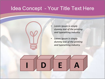 0000072288 PowerPoint Template - Slide 80
