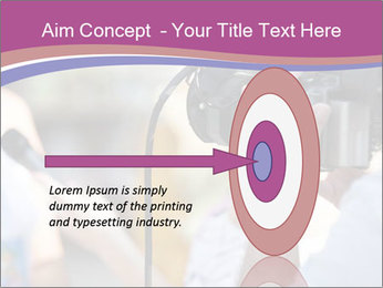 0000072288 PowerPoint Template - Slide 83