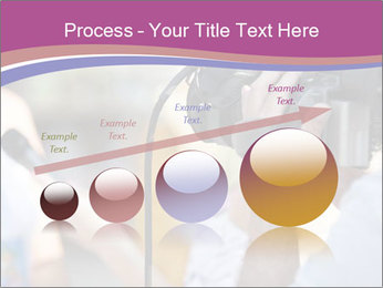 0000072288 PowerPoint Template - Slide 87