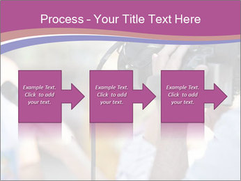 0000072288 PowerPoint Template - Slide 88