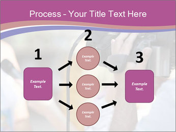 0000072288 PowerPoint Template - Slide 92