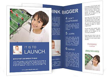 0000072289 Brochure Template