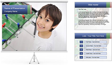 0000072289 PowerPoint Template