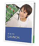 0000072289 Presentation Folder
