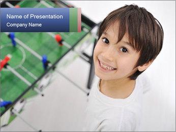 0000072289 PowerPoint Template - Slide 1