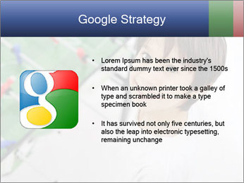 0000072289 PowerPoint Templates - Slide 10