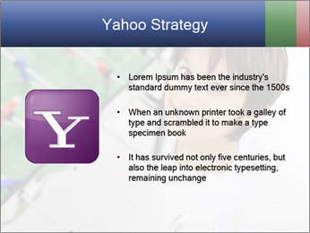 0000072289 PowerPoint Templates - Slide 11