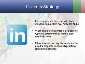 0000072289 PowerPoint Template - Slide 12
