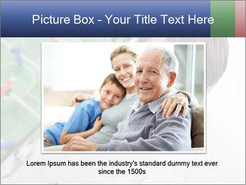 0000072289 PowerPoint Template - Slide 15