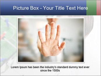 0000072289 PowerPoint Template - Slide 16