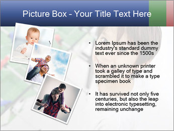 0000072289 PowerPoint Templates - Slide 17