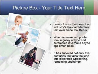 0000072289 PowerPoint Template - Slide 17