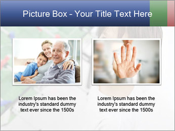 0000072289 PowerPoint Templates - Slide 18