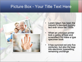 0000072289 PowerPoint Templates - Slide 20