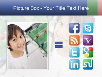 0000072289 PowerPoint Template - Slide 21