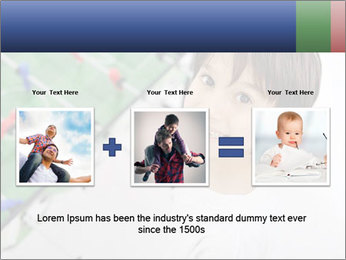 0000072289 PowerPoint Templates - Slide 22