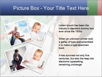 0000072289 PowerPoint Templates - Slide 23