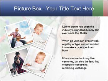 0000072289 PowerPoint Template - Slide 23