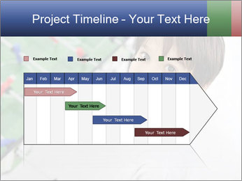 0000072289 PowerPoint Templates - Slide 25