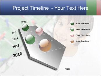0000072289 PowerPoint Template - Slide 26