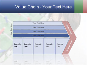 0000072289 PowerPoint Template - Slide 27