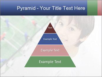 0000072289 PowerPoint Template - Slide 30