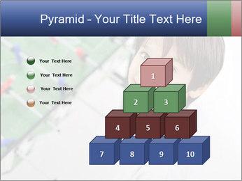 0000072289 PowerPoint Template - Slide 31